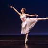 _P1R7224 - 152 Tiffany Oltjenbruns, Classical, Coppelia