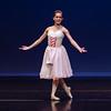 _P1R7269 - 152 Tiffany Oltjenbruns, Classical, Coppelia