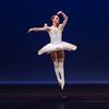 _P1R7029 - 146 Hannah Semler, Classical, Paquita