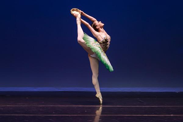 _P1R7459 - 162 Kylee Curcio, Classical, La Esmeralda