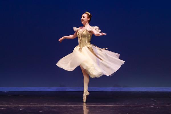 _P1R7734 - 167 Rebekah Degnan, Classical, Swan Lake Pas de Trois