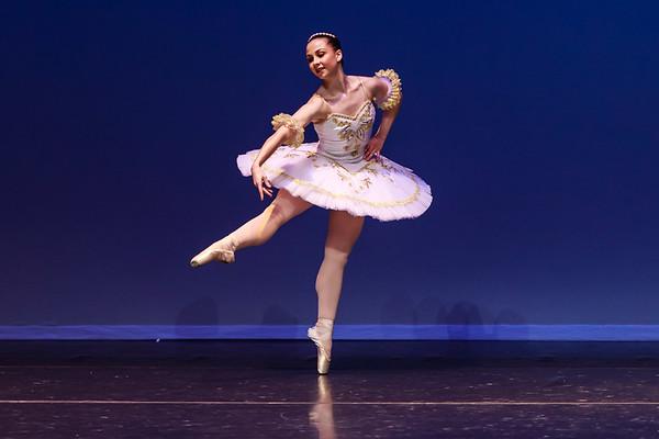 _P1R8876 - 174 Emily Luria, Classical, Grand Pas Classique