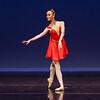 _P1R8276 - 143 Vivian Li, Classical, Diana & Acteon