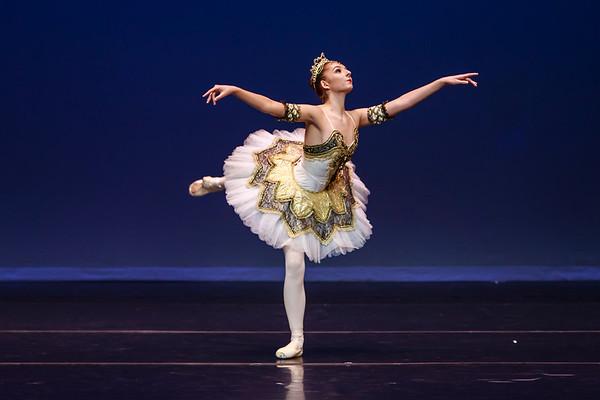 _P1R6267 - 131 Lucy Morrison, Classical, La Bayadere Gamzatti