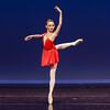 _P1R8285 - 143 Vivian Li, Classical, Diana & Acteon