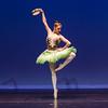 _P1R7448 - 162 Kylee Curcio, Classical, La Esmeralda