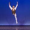 _P1R8353 - 147 Jesse Joiner, Classical, Swan Lake Pas de Trois