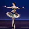 _P1R7931 - 175 Breena Keefe, Classical, Odalisque