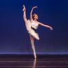 _P1R6613 - 138 Isabelle Hendrickson, Classical, La Bayadere Gamzatti