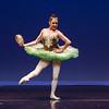 _P1R7467 - 162 Kylee Curcio, Classical, La Esmeralda