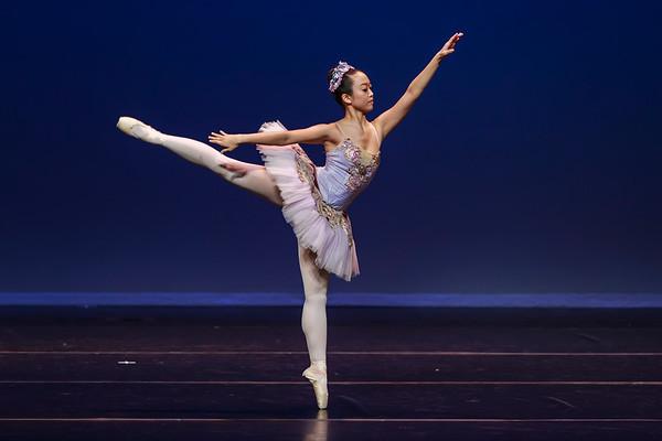 _P1R7399 - 160 Clara Kim, Classical, Lilac Fairy