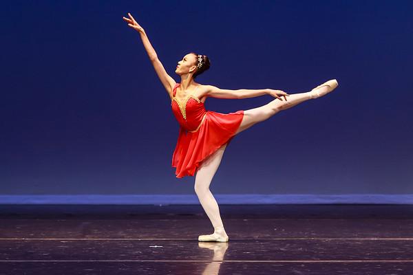 _P1R8305 - 143 Vivian Li, Classical, Diana & Acteon