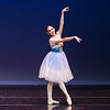 _P1R8695 - 165 Paityn Lauzon, Classical, Giselle Act I