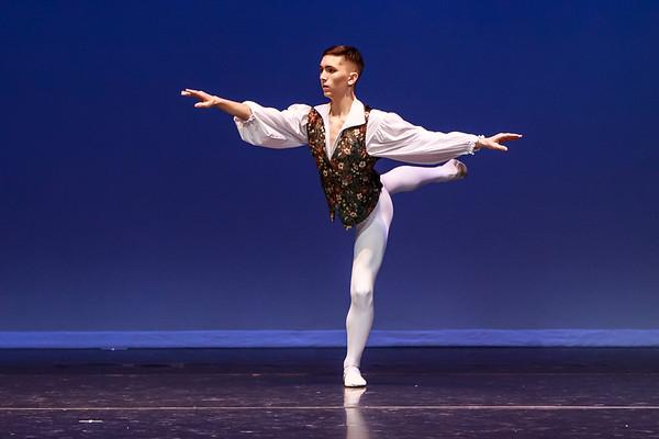 _P1R8394 - 147 Jesse Joiner, Classical, Swan Lake Pas de Trois