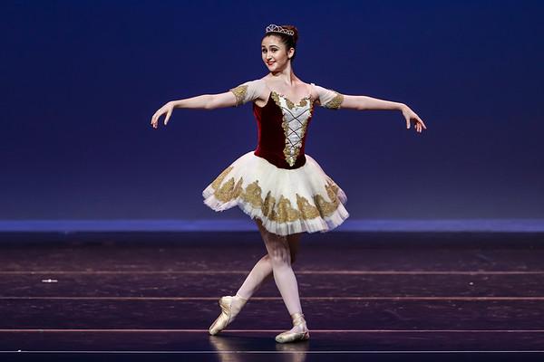 _P1R8999 - 175 Breena Keefe, Classical, Paquita