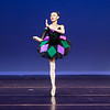 _P1R6835 - 143 Vivian Li, Classical, Harlequinade