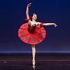 _P1R8431 - 150 Catherine Voorhees, Classical, Don Quixote