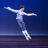 _P1R6995 - 145 Gabriel Weiner, Classical, La Fille Mal Gardee