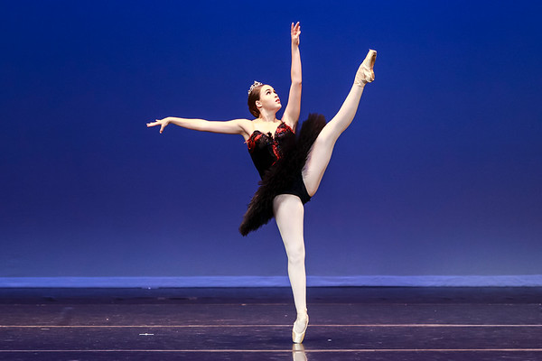 _P1R6755 - 140 Josie Moody, Classical, Odile Variation Act III
