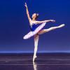 _P1R6382 - 133 Ashlynn Brown, Classical, Pharoh's Daughter