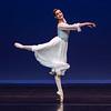 _P1R6866 - 144 Margaret Rhea, Classical, Swan Lake Pas de Trois