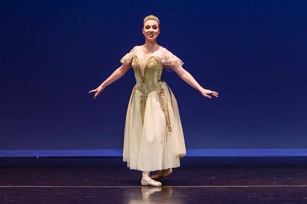 _P1R7737 - 167 Rebekah Degnan, Classical, Swan Lake Pas de Trois