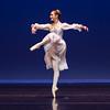 _P1R6860 - 144 Margaret Rhea, Classical, Swan Lake Pas de Trois
