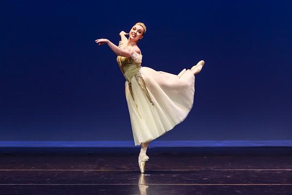 _P1R7684 - 167 Rebekah Degnan, Classical, Swan Lake Pas de Trois