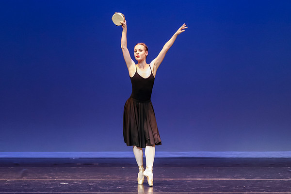 _P1R7982 - 177 Hannah Femino, Classical, La Esmeralda