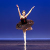 _P1R6767 - 140 Josie Moody, Classical, Odile Variation Act III