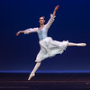 _P1R6897 - 144 Margaret Rhea, Classical, Swan Lake Pas de Trois