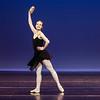 _P1R8027 - 177 Hannah Femino, Classical, La Esmeralda