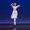 _P1R6857 - 144 Margaret Rhea, Classical, Swan Lake Pas de Trois