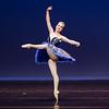 _P1R8806 - 167 Rebekah Degnan, Classical, Pharoh's Daughter