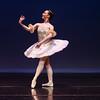_P1R8841 - 174 Emily Luria, Classical, Grand Pas Classique