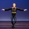 _P1R8596 - 158 Josiah Kauffman, Classical, Don Quixote Basilio