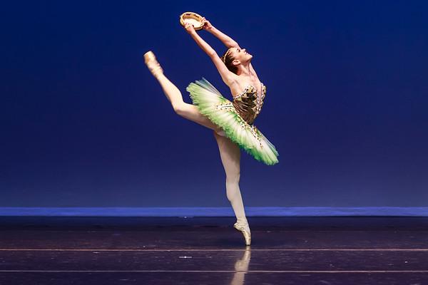 _P1R7457 - 162 Kylee Curcio, Classical, La Esmeralda