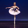 _P1R7579 - 165 Paityn Lauzon, Classical, Grand Pas Classique
