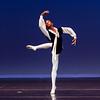 _P1R6191 - 127 Eric Best, Classical, Les Sylphides