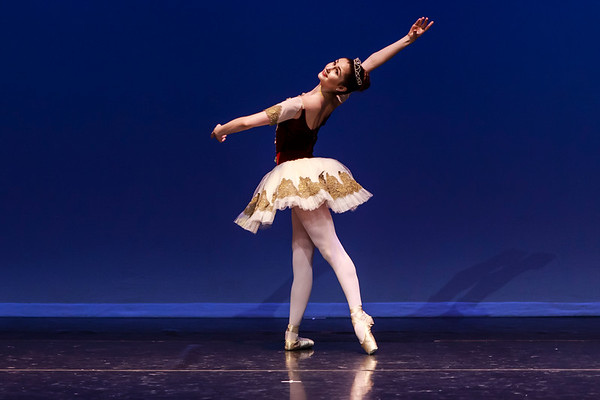 _P1R8935 - 175 Breena Keefe, Classical, Paquita