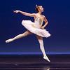 _P1R6540 - 135 Natalie Heinemeyer, Classical, Raymonda