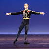 _P1R8552 - 158 Josiah Kauffman, Classical, Don Quixote Basilio
