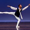 _P1R6189 - 127 Eric Best, Classical, Les Sylphides