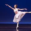 _P1R7249 - 152 Tiffany Oltjenbruns, Classical, Coppelia