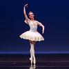 _P1R7017 - 146 Hannah Semler, Classical, Paquita