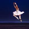 _P1R8485 - 152 Tiffany Oltjenbruns, Classical, Medora Act III