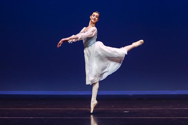 _P1R6863 - 144 Margaret Rhea, Classical, Swan Lake Pas de Trois