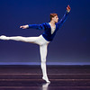 _P1R6458 - 134 Joshua O'Connor, Classical, Giselle Act