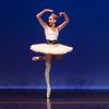 _P1R6634 - 138 Isabelle Hendrickson, Classical, La Bayadere Gamzatti