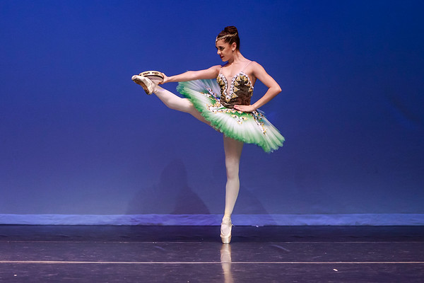 _P1R7479 - 162 Kylee Curcio, Classical, La Esmeralda